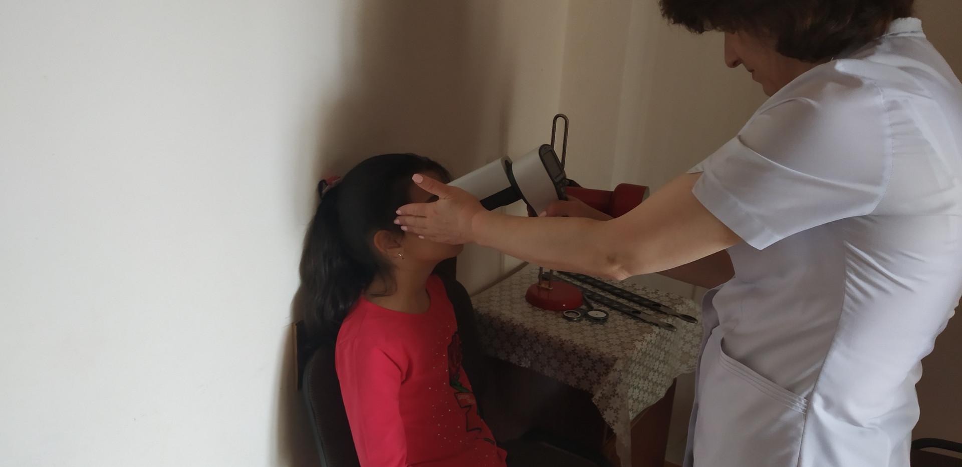 Камера цифровая офтальмологическая.jpg