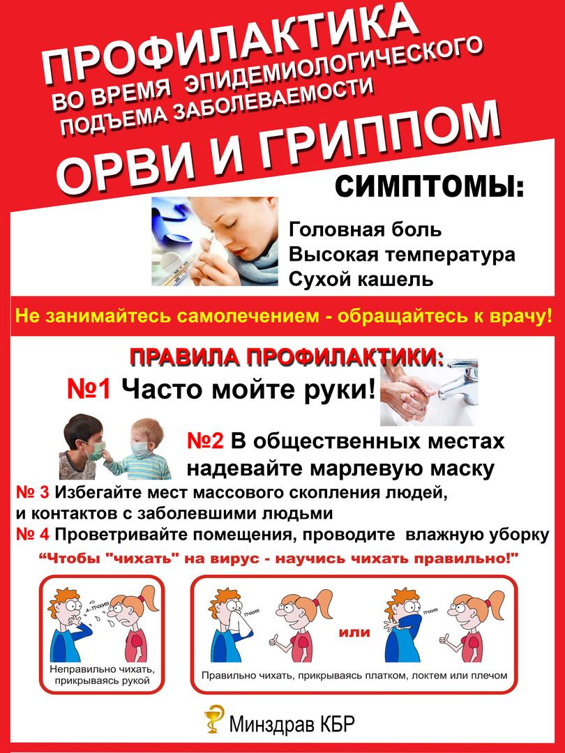 профилактика гриппа.png
