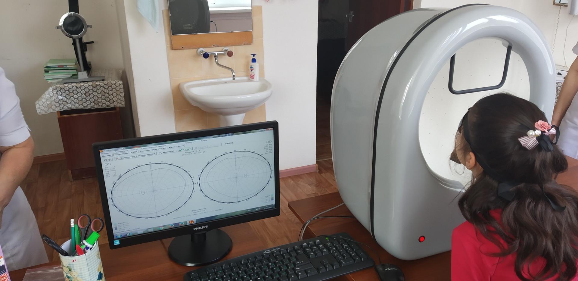 Прибор для исследования поля зрения2.jpg