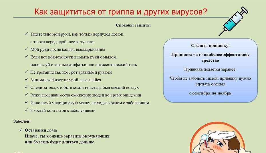 index1.jpg