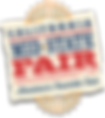 logo-fair-footer.png