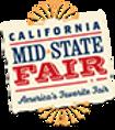 logo-fair-footer.png