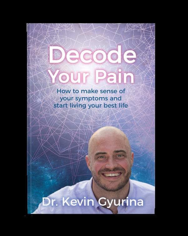 Dr. Kevin G