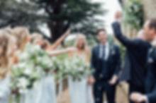 Laura and Seb Wedding-371.jpg