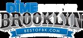 bestofbk_logo.png
