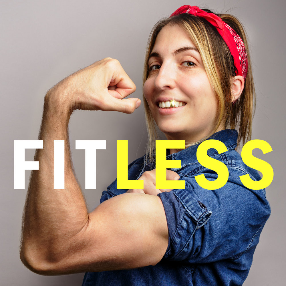 Fitless