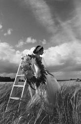 Sophie Rose Bridal - Cosomo Dress