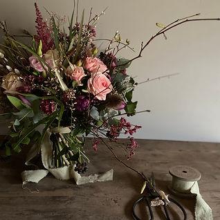 Farnham Flower Delivery