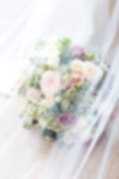 Wedding Flowers by Hannah Berry Flowers Based in Farnham Surrey