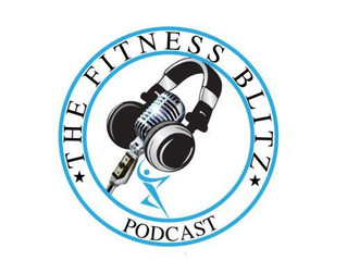 The Fitness Blitz Podcast - Emotional Fitness