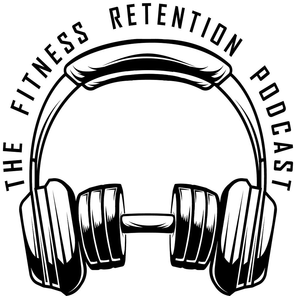 The Fitness Blitz Podcast