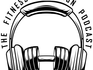 The Fitness Retention Podcast - Episode 18