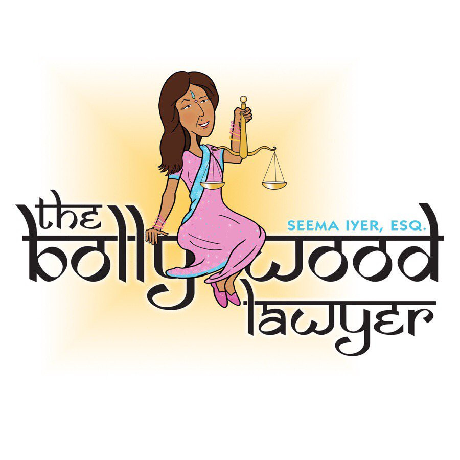 The Bollywood Lawyer Podcast