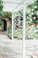 Wedding Flowers Northbrook Park