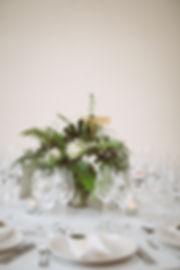 Wedding Flowers at Millbridge Court Frensham Surrey