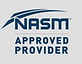 NASM-screenshot.png