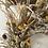 Thumbnail: Everlasting Autumn Wreath