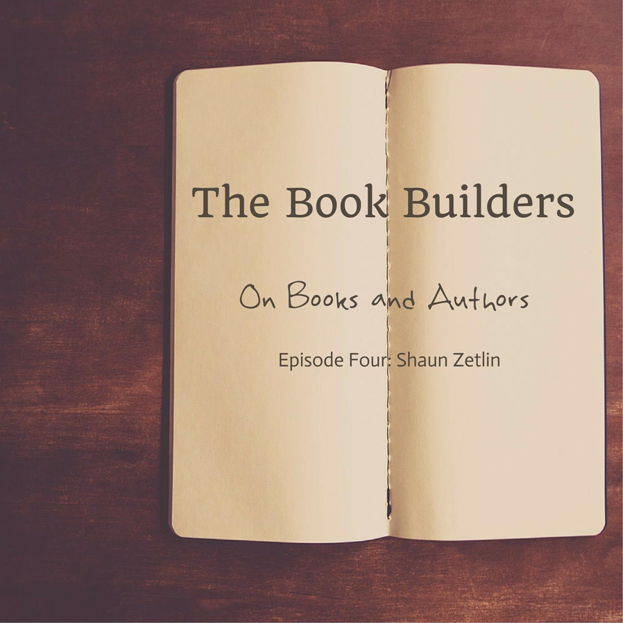 The Book Builders