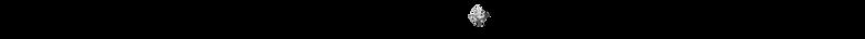 SZF_logos_1_2.png