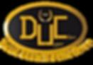 logo-gd_texte-transparent.png