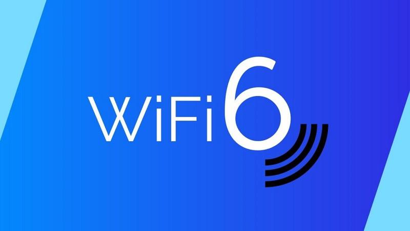WiFi 6: Công nghệ của tương lai
