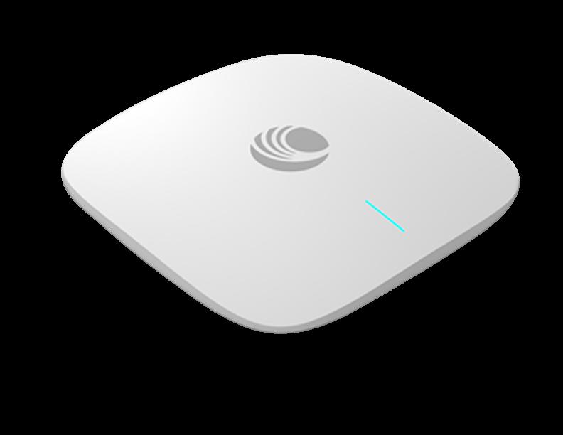 Thiết bị WiFi 6 XV2-2 and Apple