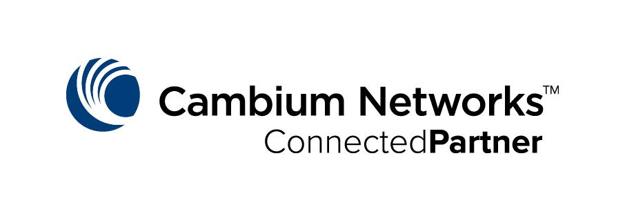 Đối tác Cambium Networks