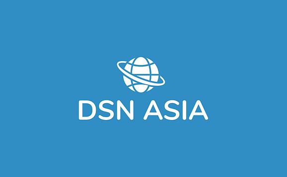 Công ty Đức Sơn Networks phân phối độc quyền Cambium Networks Việt Nam