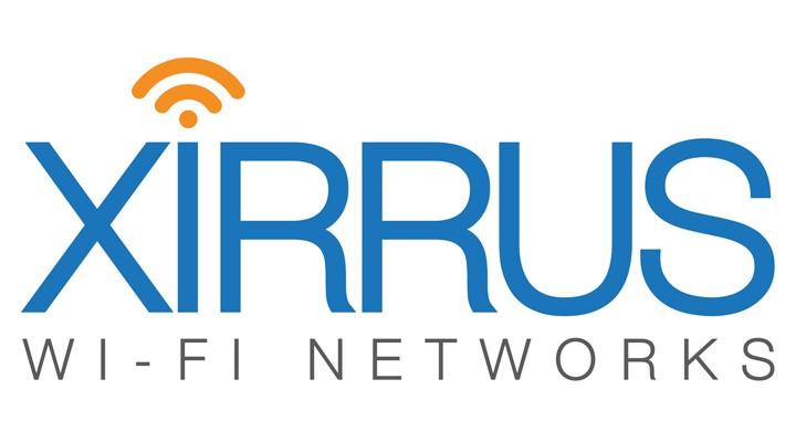 xirrus - tiền thân của công nghệ wifi 6