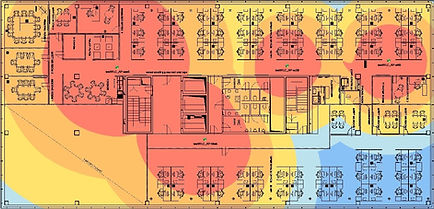Image_2_Wireless_Network_Map.jpg