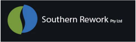 Cambium solution for southern rework