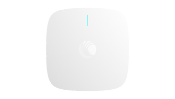 XV2-2 Wi-Fi 6 Access Point top view