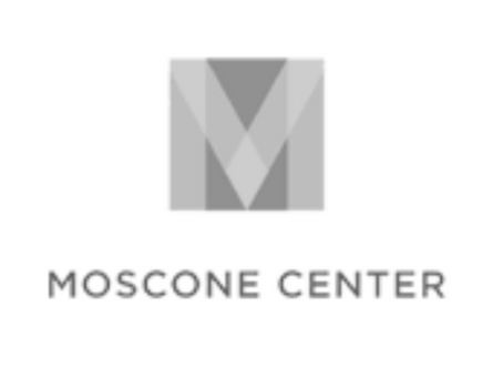 The Moscone Center Delivers Rock Solid Wi-Fi to 18,000+ Attendees - Case Study