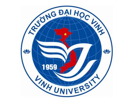 Cambium Case Study - Trường Đại học Vinh
