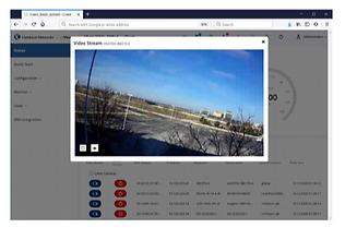 Screen Shot 2021-01-27 at 14.47.43.png