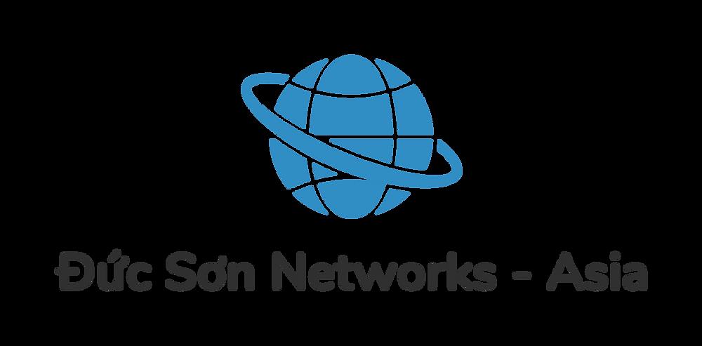 những lời ích khi hợp tác cùng Đức Sơn Networks