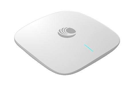 Cambium Networks Delivers New Wi-Fi 6 Products, Improving Speed While Reducing Ownership Costs