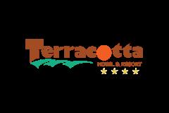 Cambium Case Study - Terracotta Hotel & Resort Đà Lạt 4 sao