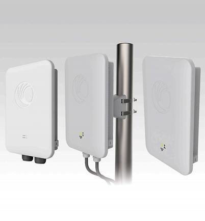 Cambium e500 - cambium e501S - cambium e502S outdoor WiFi Access Point Data Sheet