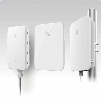 Cambium e505 - cambium e510 - cambium e700outdoor WiFi Access Point Data Sheet