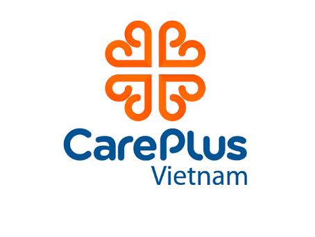 Cambium Case Study - Phòng Khám Đa Khoa Careplus