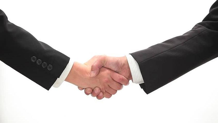 Đức Sơn networks chỉ phần phối sản phẩm Cambium Networks qua các kênh đối tác