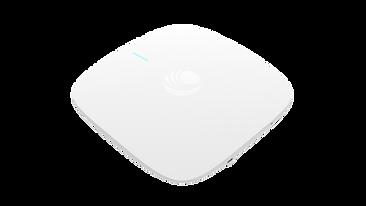 XV2-2 Wi-Fi 6 Access Point left corner