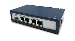 n500 cnreach terminal server cambium IIo