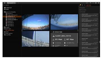Screen Shot 2021-01-27 at 14.48.40.png