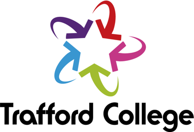 Trafford College Brings Learning to a New Level with Xirrus Wi-Fi Access Points