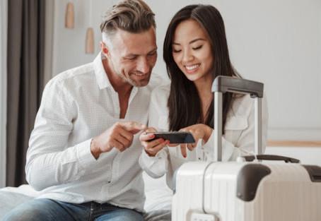 Tăng sự hài lòng của khách tại các khách sạn với giải pháp Wi-Fi đặc biệt từ Cambium