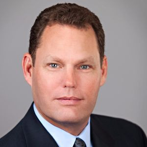 Dirk I. Gates is an American businessman, founder and chief executive officer of two companies, Xircom and Xirrus.