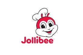Cambium Case Study - Chuỗi cửa hàng ăn nhanh Jollibee