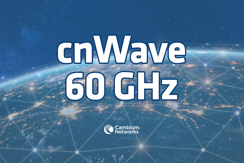 15 gigabits per second wifi cnwave
